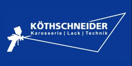 https://svw-soest.de/wp-content/uploads/2020/08/sponsor_koethschneider.jpg