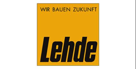 https://svw-soest.de/wp-content/uploads/2020/08/sponsor_lehde.jpg