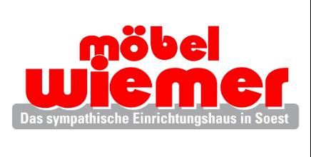 https://svw-soest.de/wp-content/uploads/2020/08/sponsor_moebel_wiemer.jpg