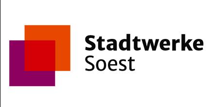 https://svw-soest.de/wp-content/uploads/2020/08/sponsor_stadtwerke_soest.jpg